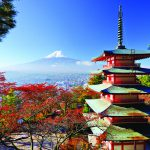 Azija-destinacija-putovanja-AS-travel
