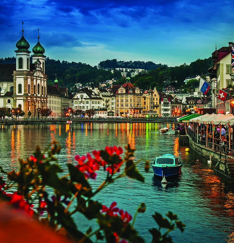 Evropa-destinacija-putovanja-AS-travel