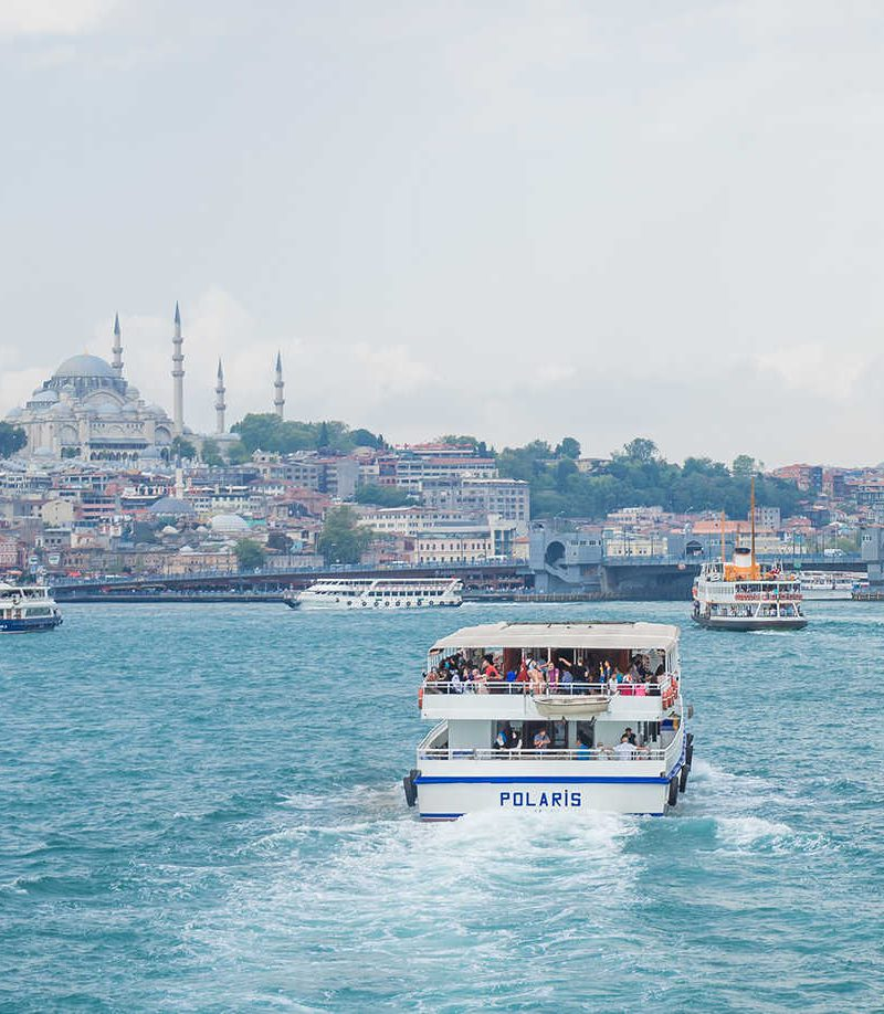 Istanbul-Turska-ljetovanja-putovanja-destinacija-AS-travel
