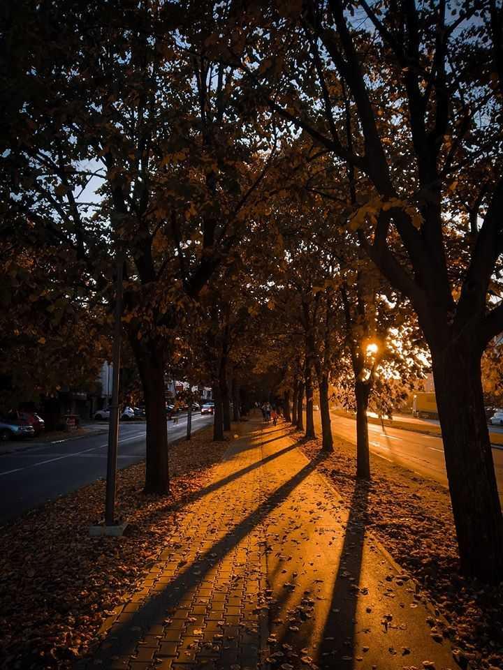 Jesen-u-Banjaluci 2
