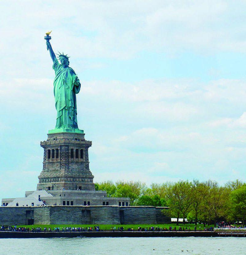 Kip-slobode-Avio-karta-New-York-putovanja-Amerika-destinacija-hoteli-AS-travel