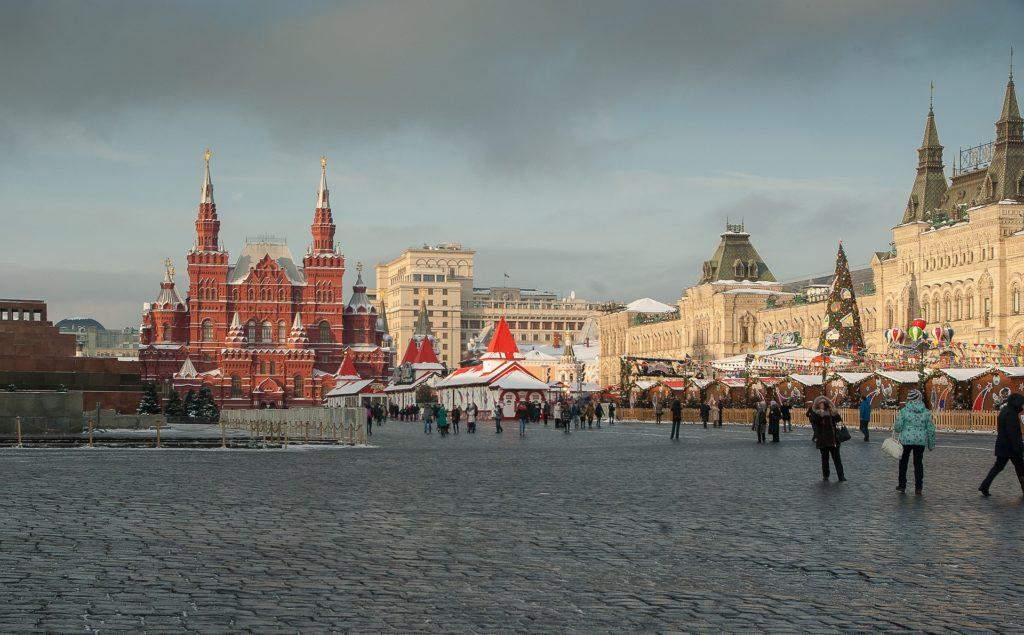 Moskva-Moscow-Red-squere-Crveni-trg-putovanje-travel-AStravel-jackmac34