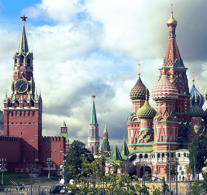 Putovanja-8-mart-destinacija-rusija-moskva-as-travel
