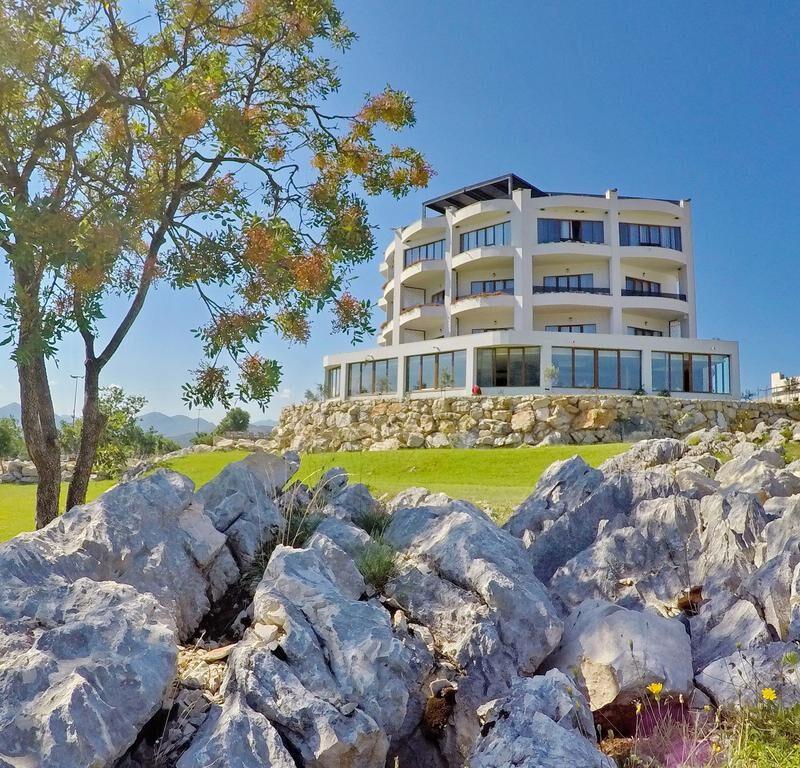 Hotel-Panorama-Trebinje-Grad-Sunca-turisticki-vauceri